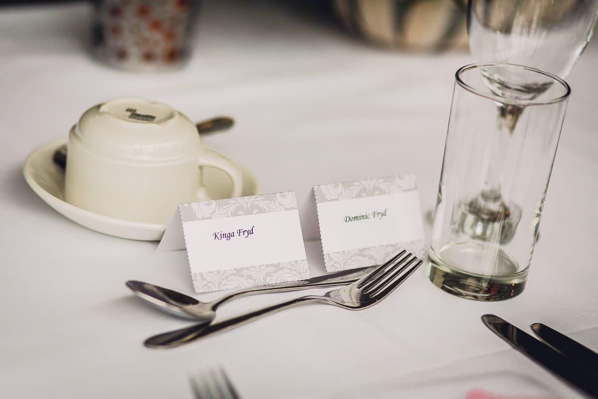 Camden Town - London wedding photographer 3