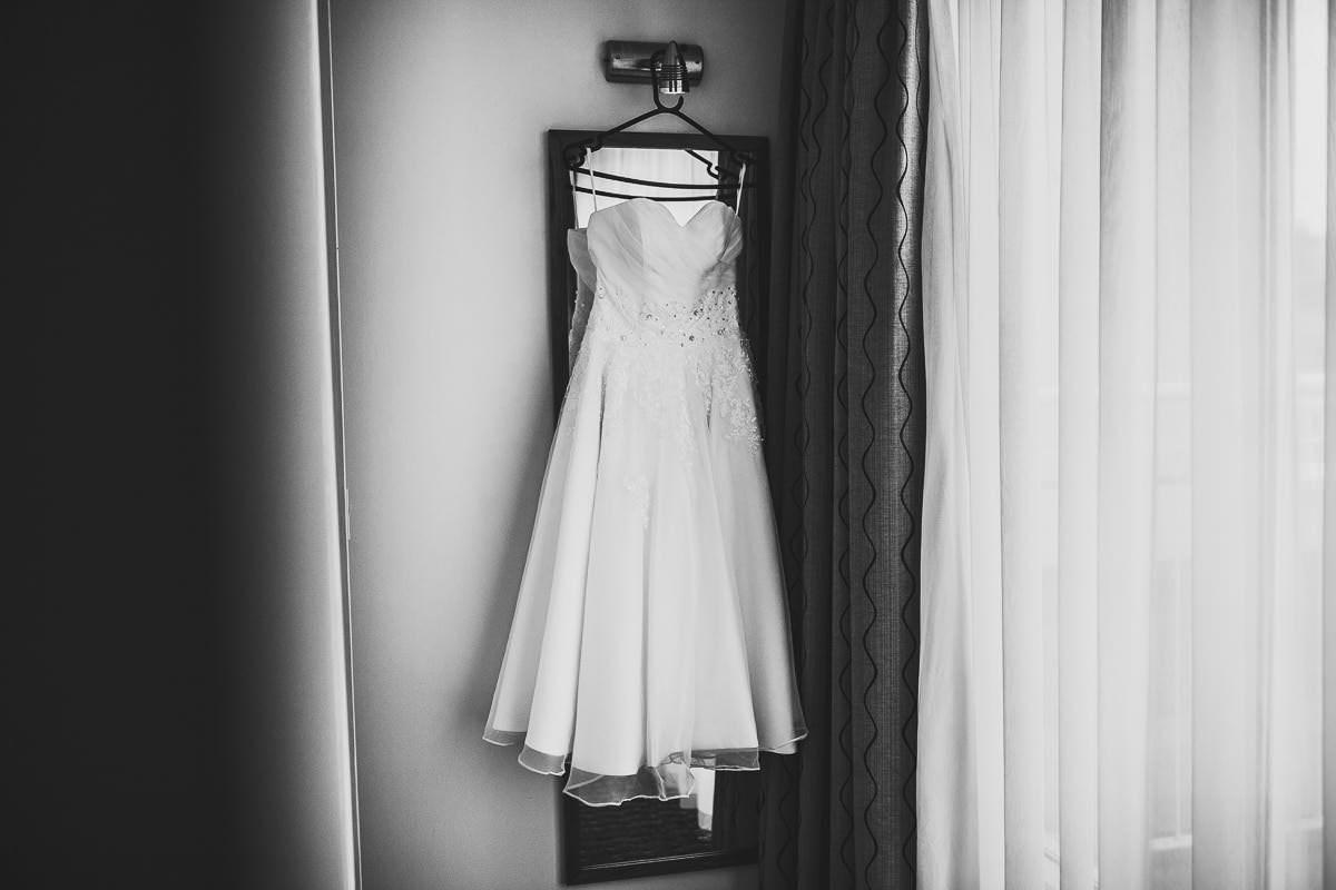 Camden Town - London wedding photographer 13