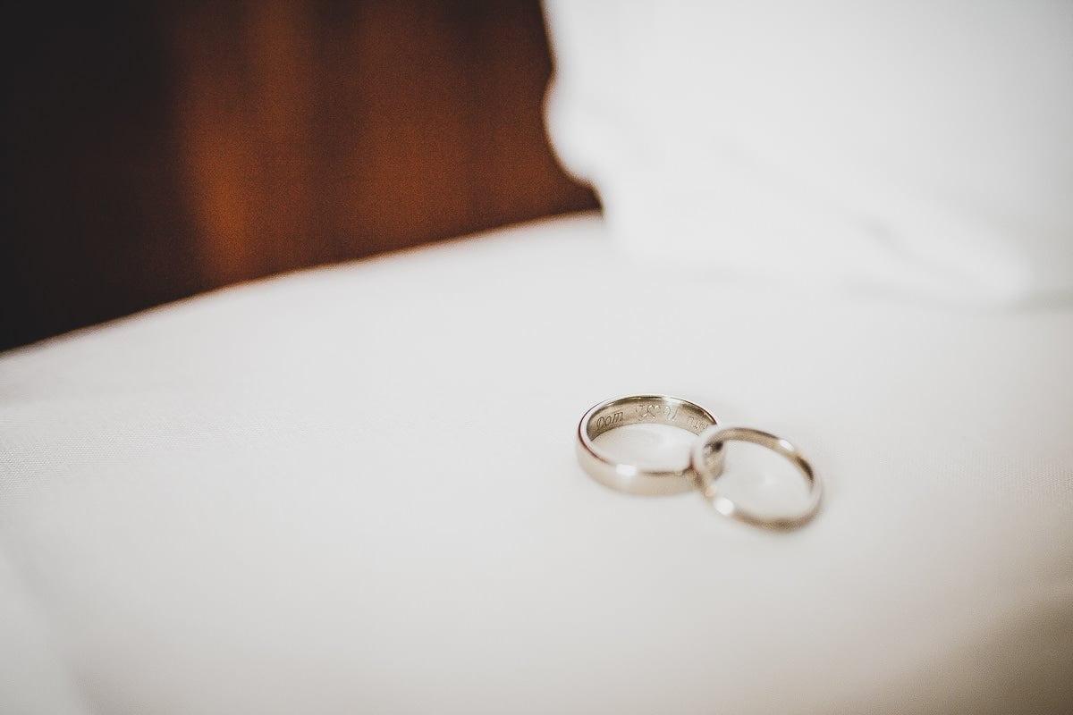 Camden Town - London wedding photographer 23