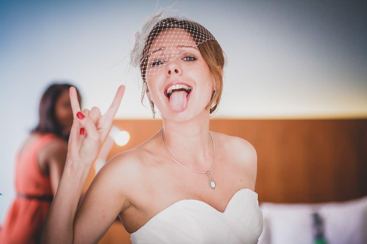 Camden Town - London wedding photographer 22