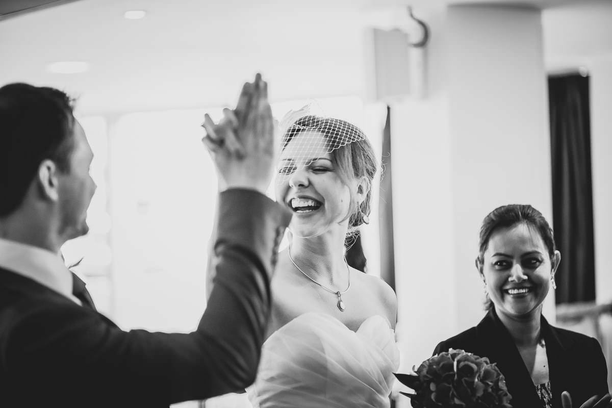 Camden Town - London wedding photographer 30