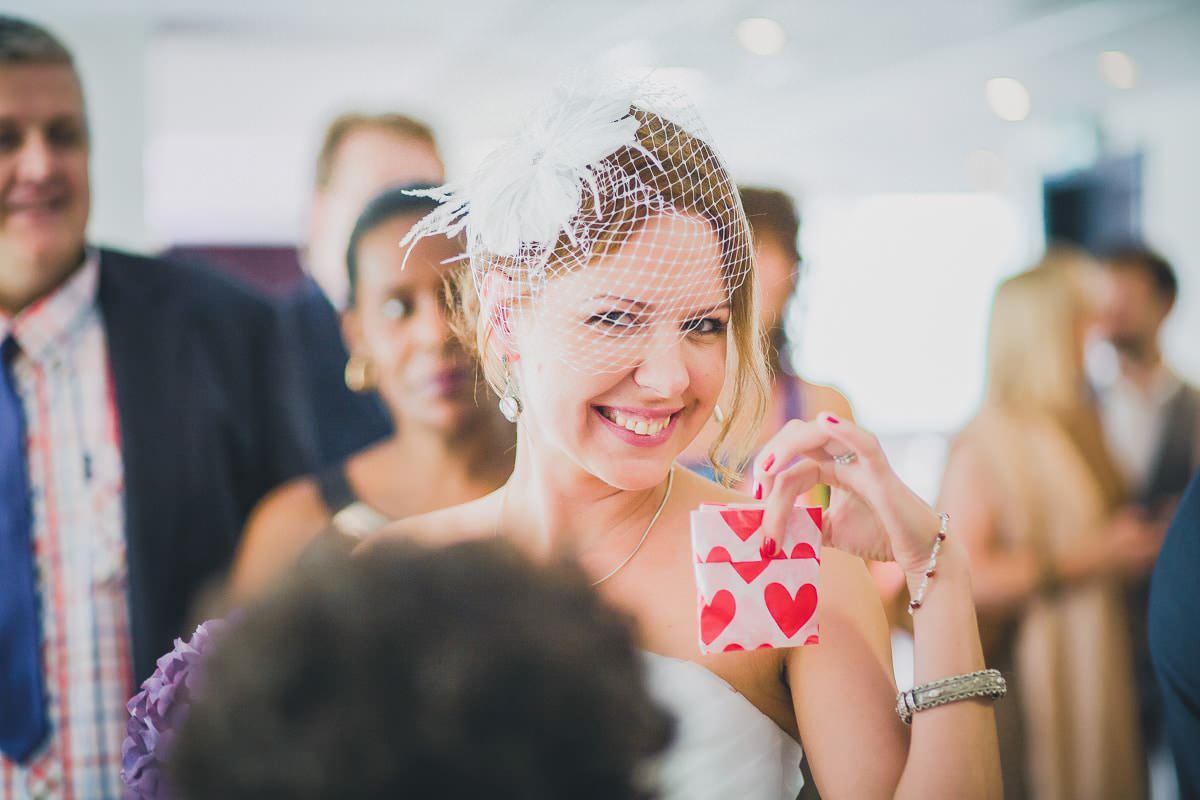 Camden Town - London wedding photographer 31