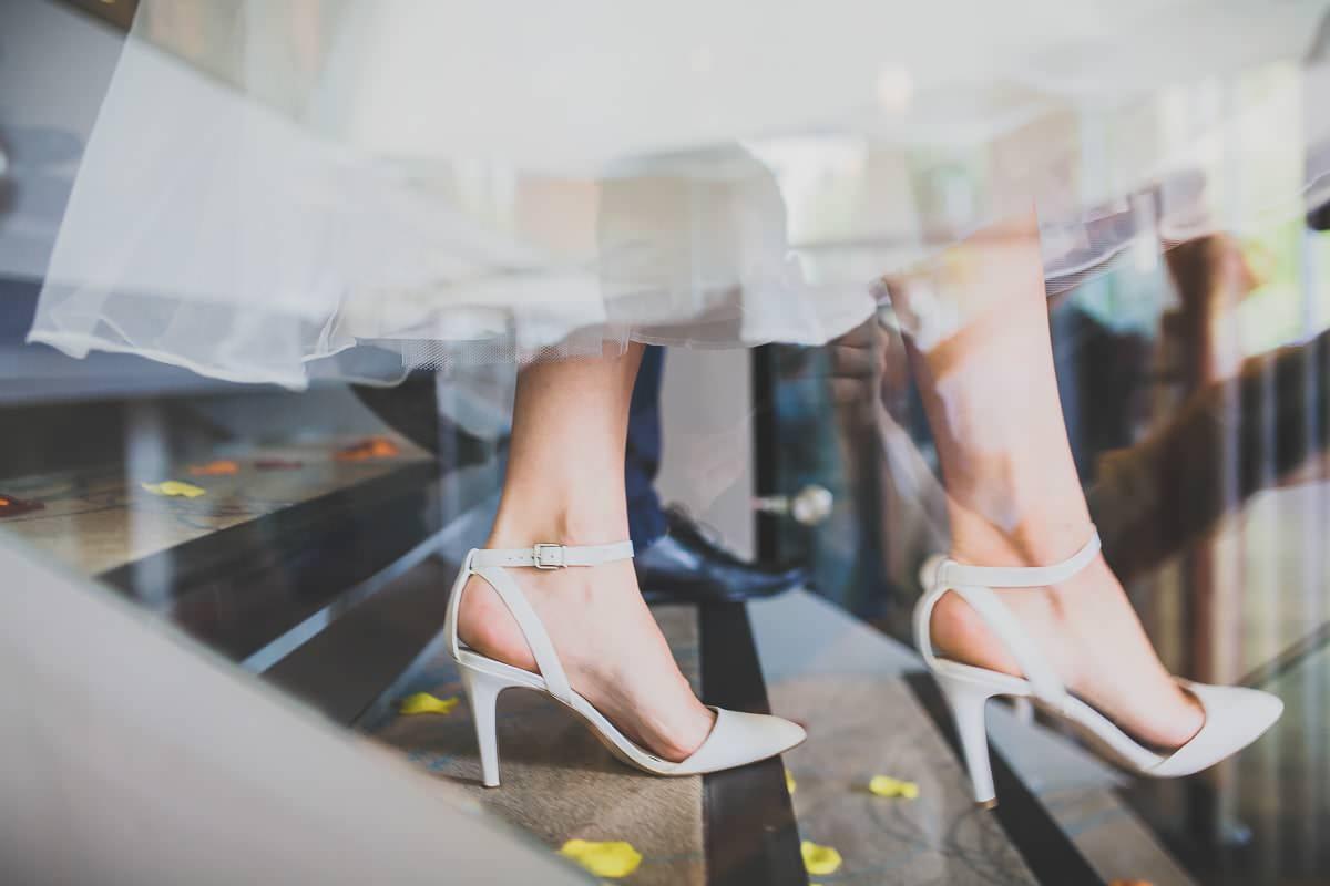 Camden Town - London wedding photographer 26