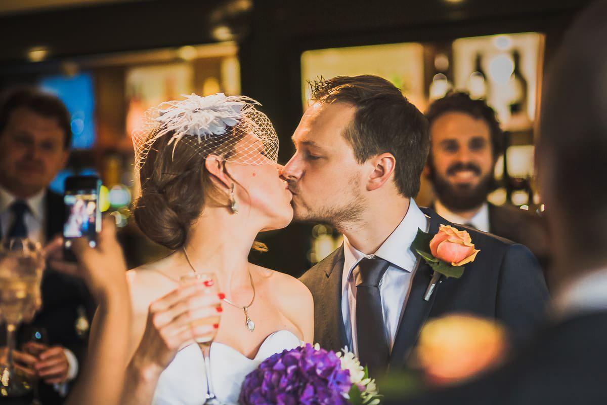 Camden Town - London wedding photographer 32