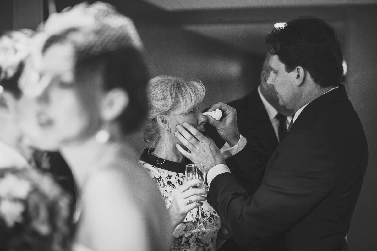 Camden Town - London wedding photographer 33