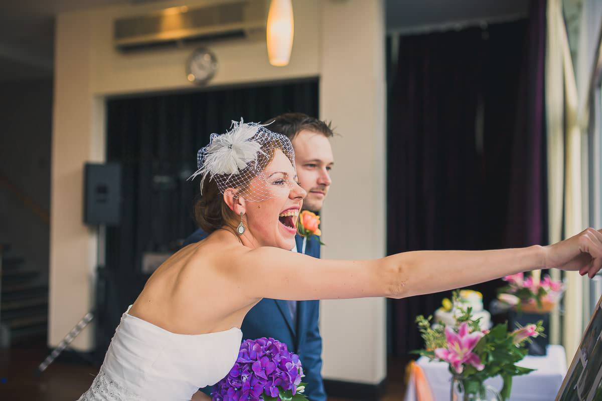 Camden Town - London wedding photographer 35