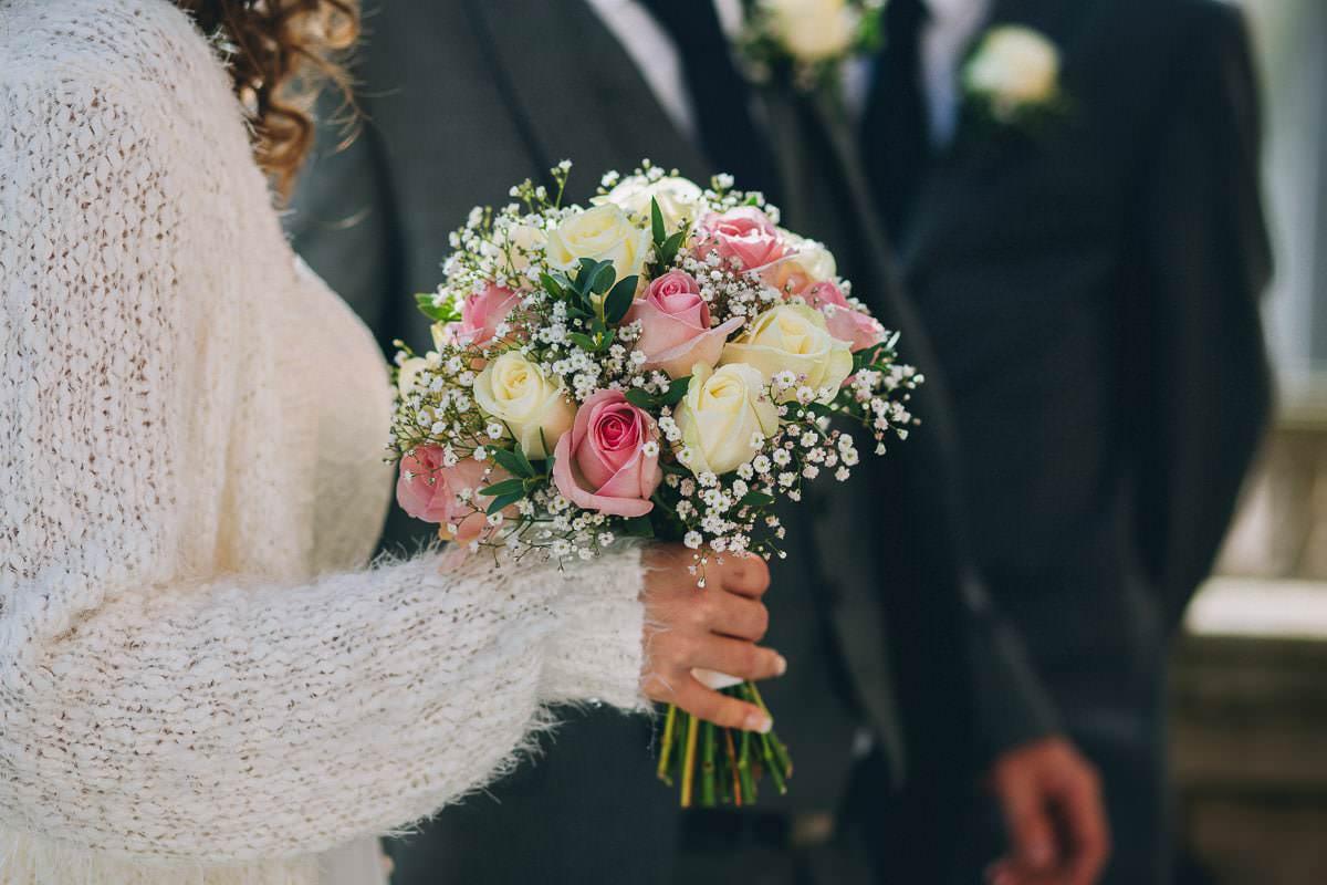 Croydon Register Office - Croydon wedding photographer 5