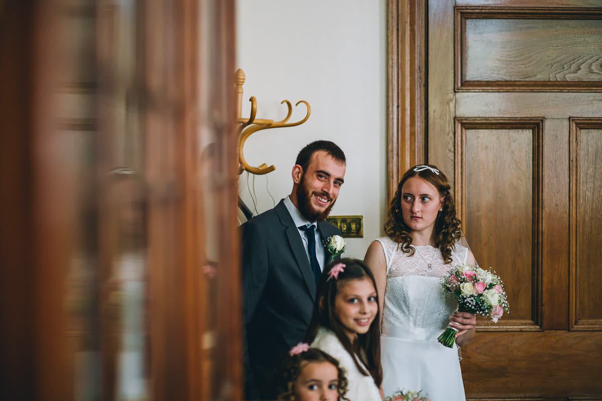Croydon Register Office - Croydon wedding photographer 26