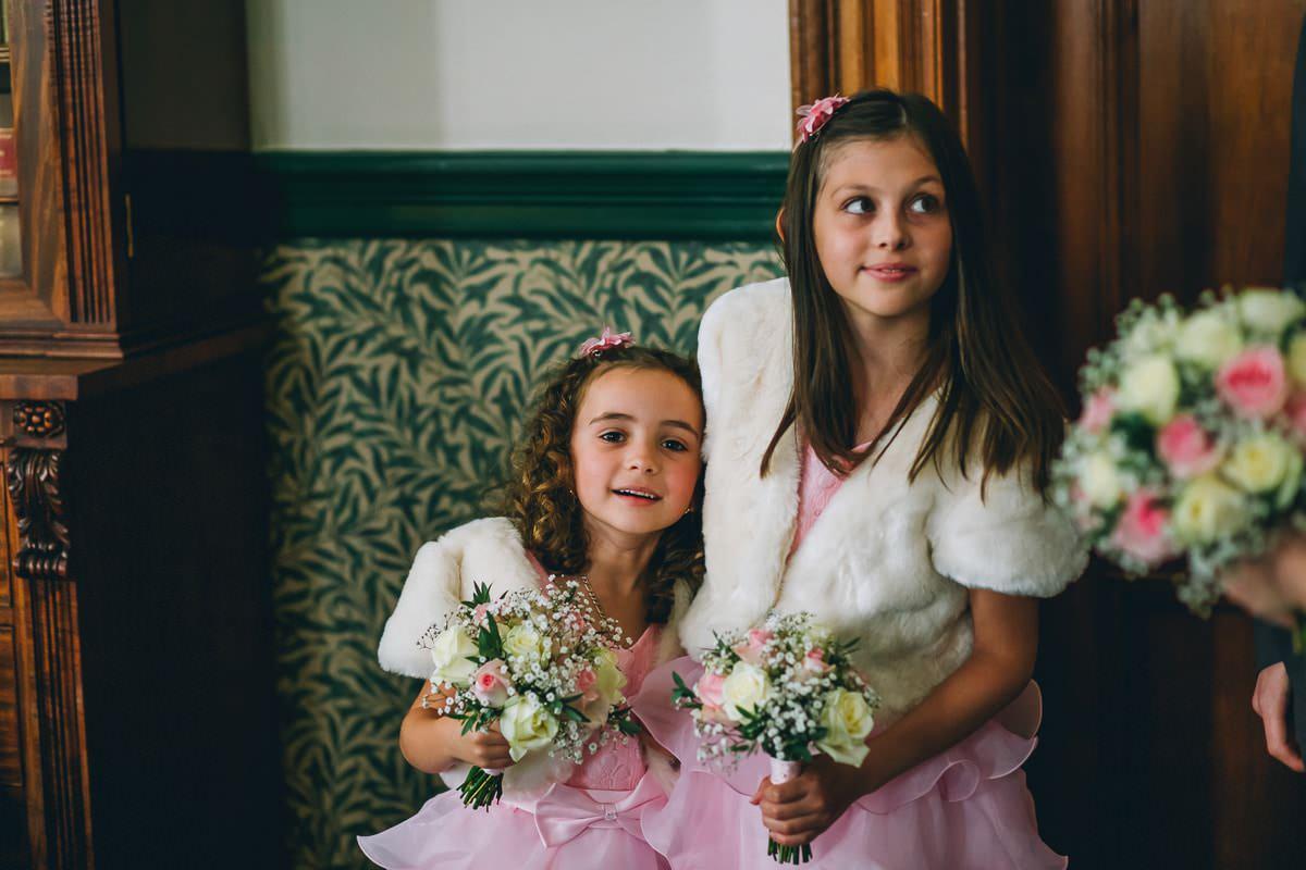 Croydon Register Office - Croydon wedding photographer 27