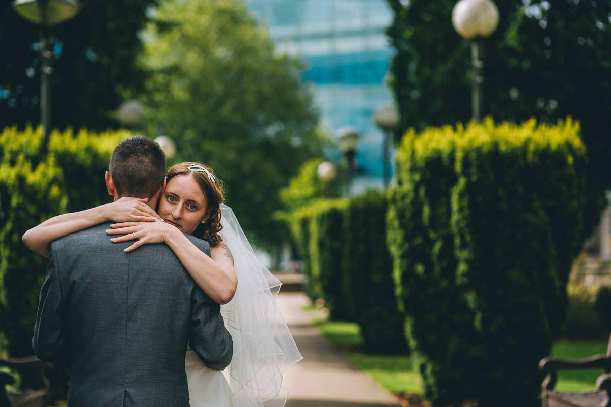 Croydon Register Office - Croydon wedding photographer 45