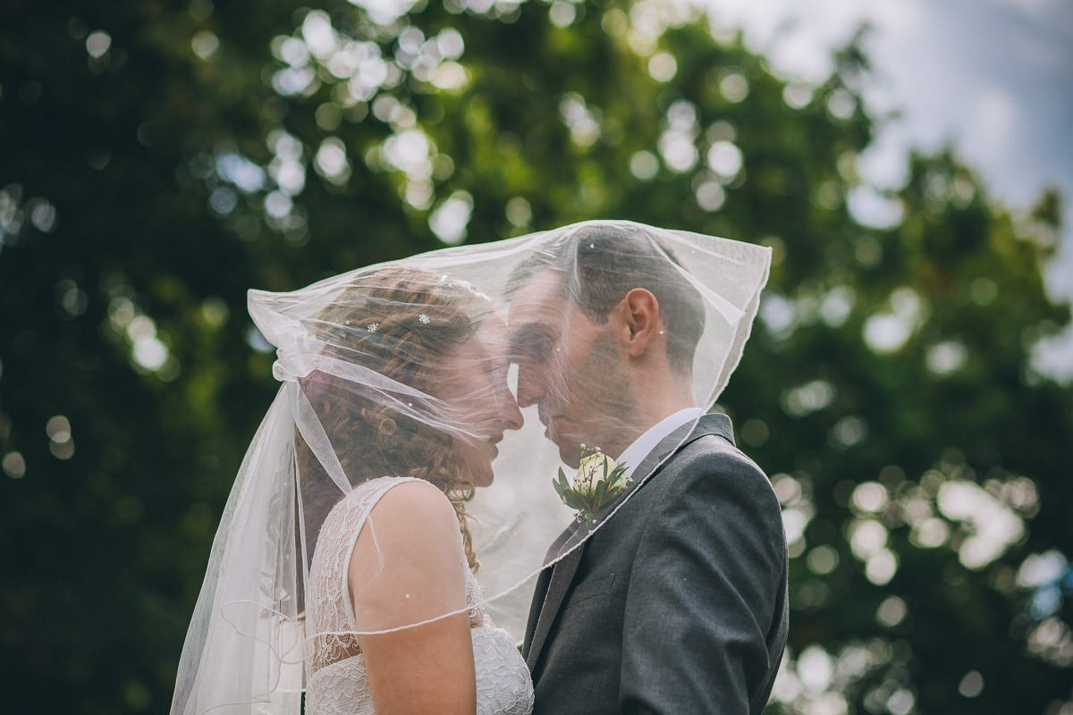 Croydon Register Office - Croydon wedding photographer 46