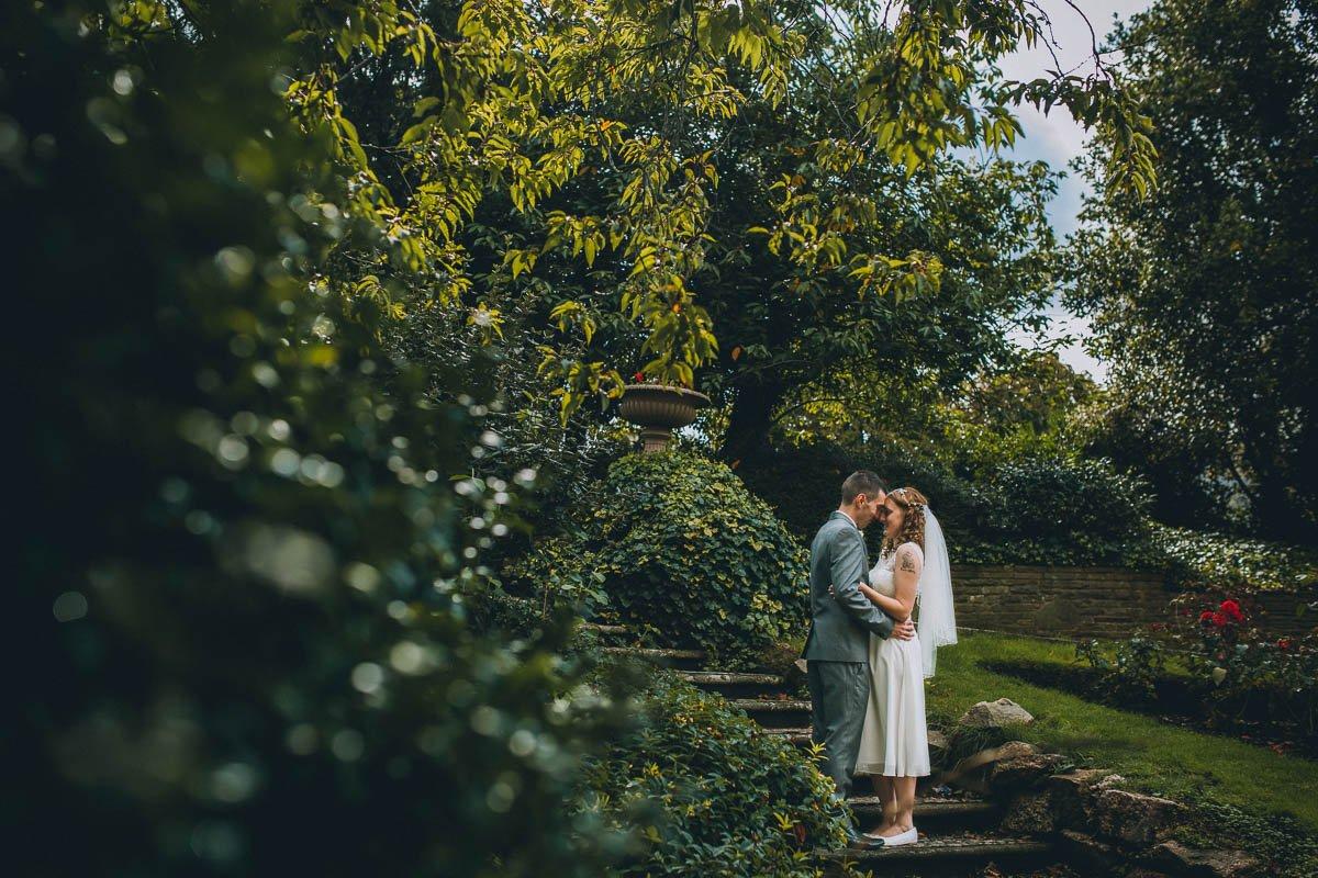 Croydon Register Office - Croydon wedding photographer 44