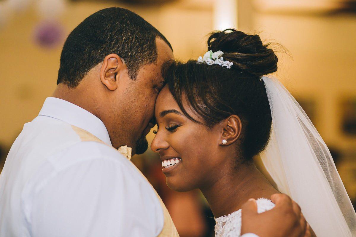 Eltham College - London wedding photographer 60