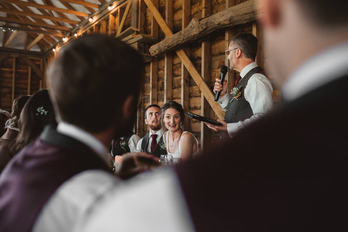 Green farm - Kent wedding photographer 71