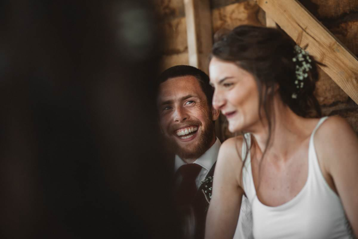 Green farm - Kent wedding photographer 72