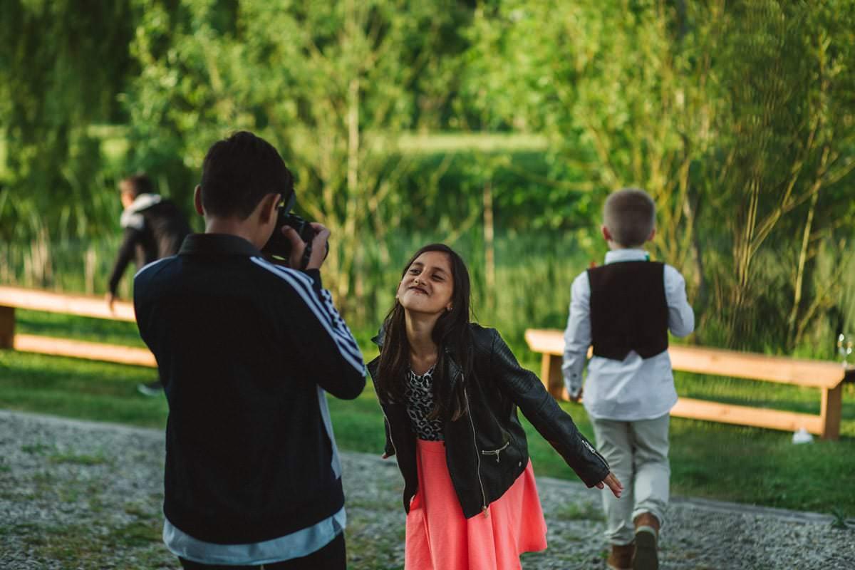 Green farm - Kent wedding photographer 76