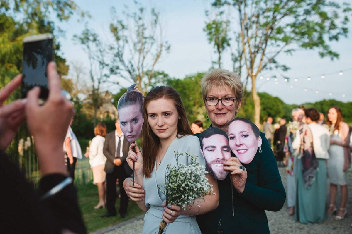 Green farm - Kent wedding photographer 77