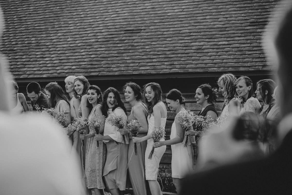 Green farm - Kent wedding photographer 80