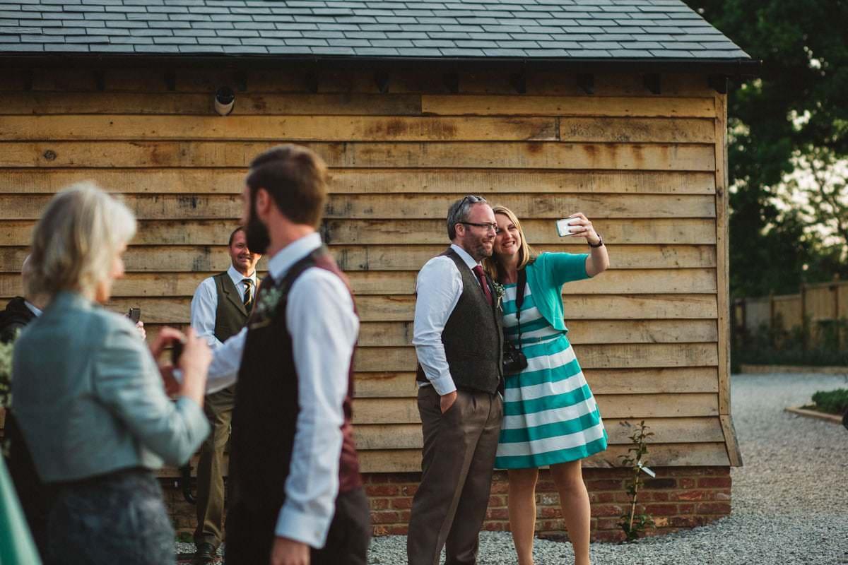 Green farm - Kent wedding photographer 82