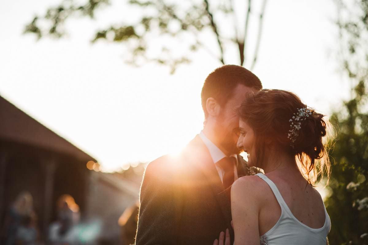 Green farm - Kent wedding photographer 84