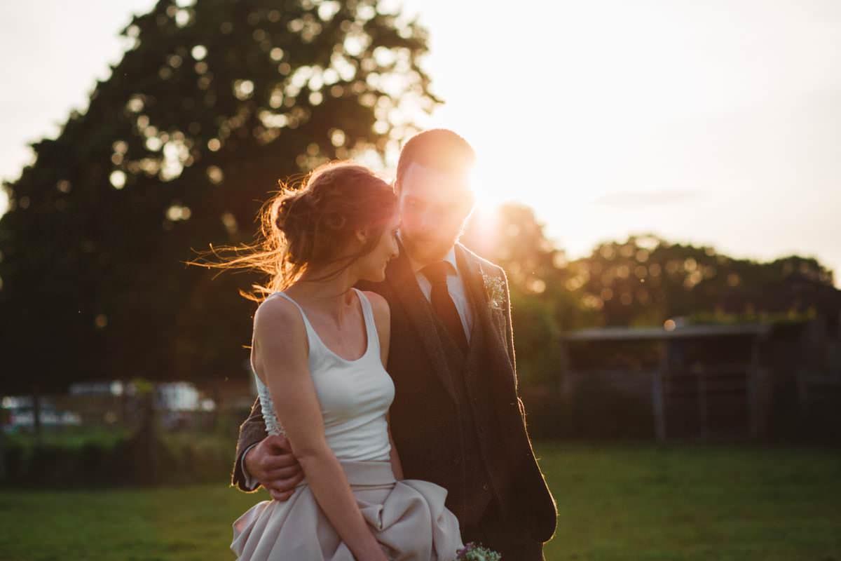 Green farm - Kent wedding photographer 85