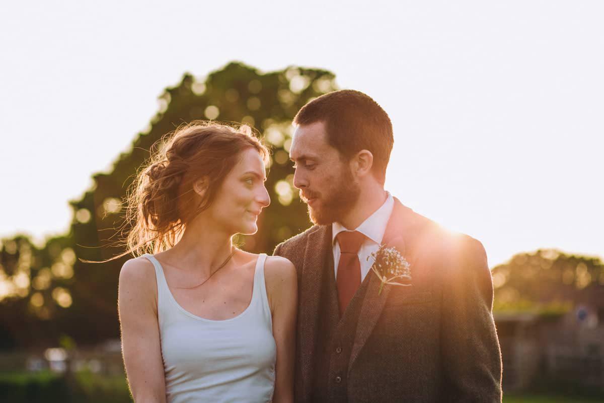 Green farm - Kent wedding photographer 87