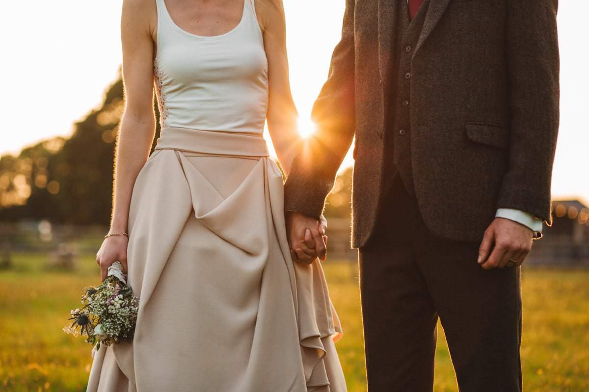 Green farm - Kent wedding photographer 86