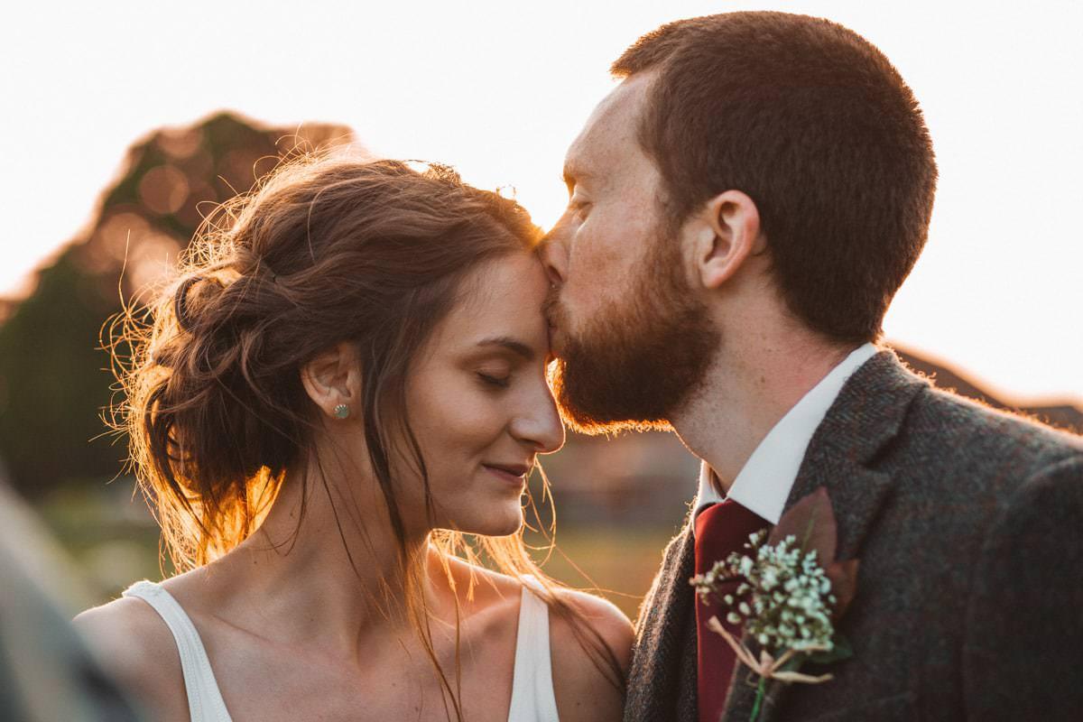 Green farm - Kent wedding photographer 88