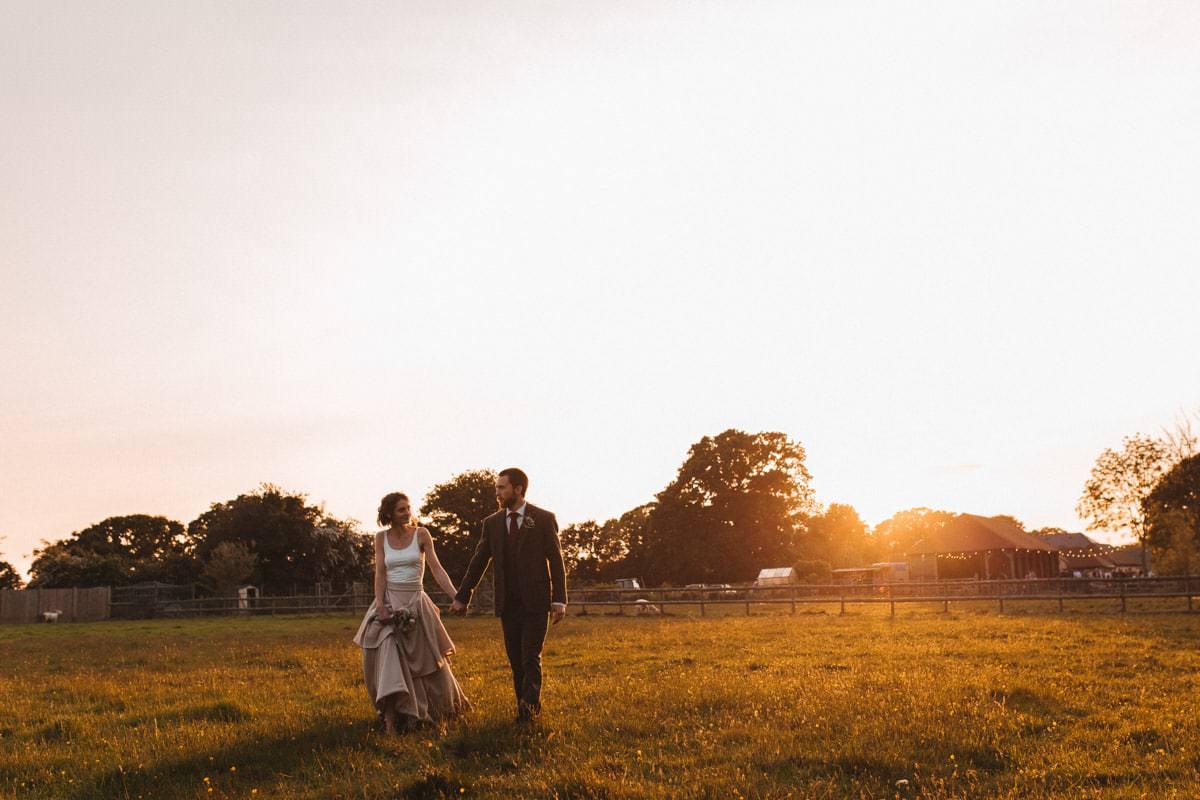 Green farm - Kent wedding photographer 83