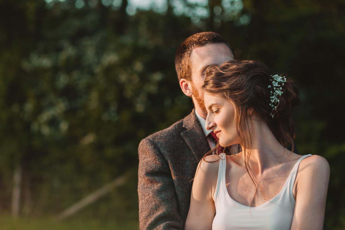 Green farm - Kent wedding photographer 90
