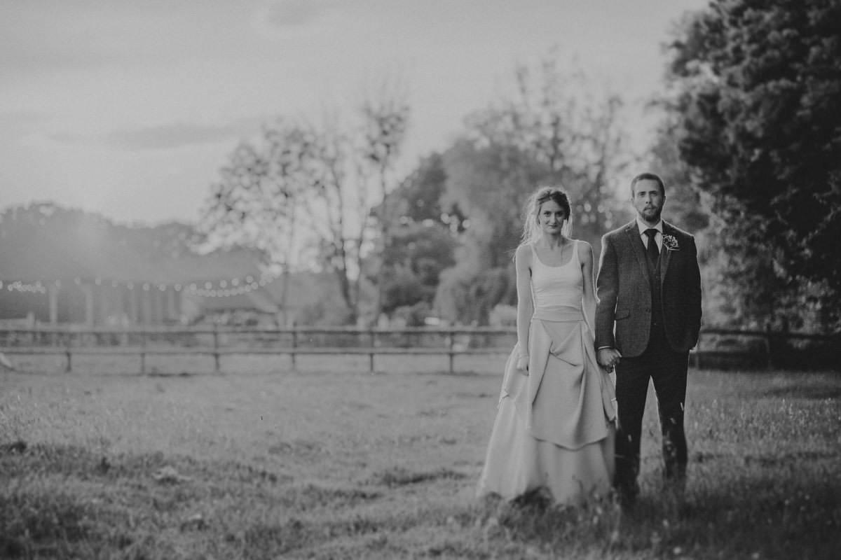 Green farm - Kent wedding photographer 91