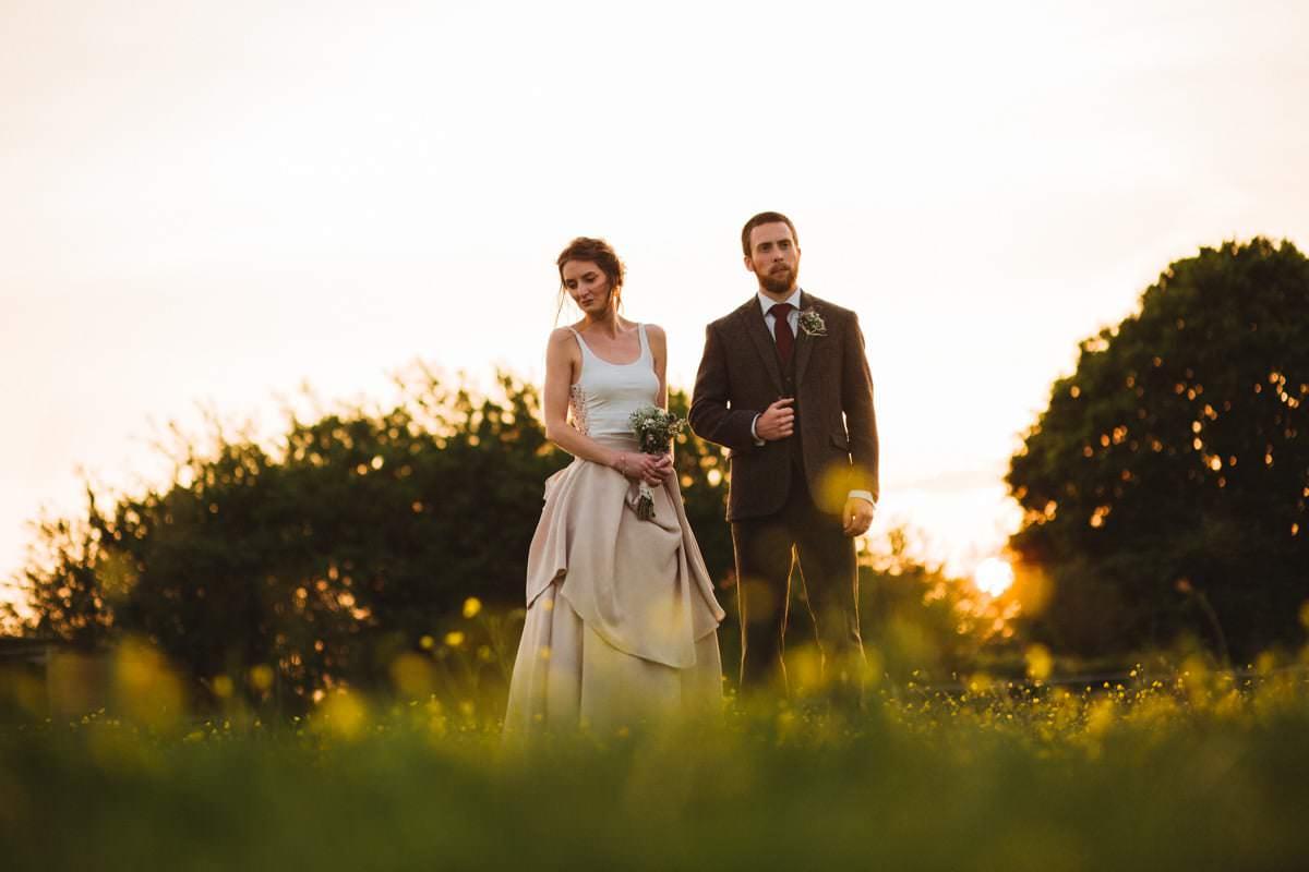 Green farm - Kent wedding photographer 89