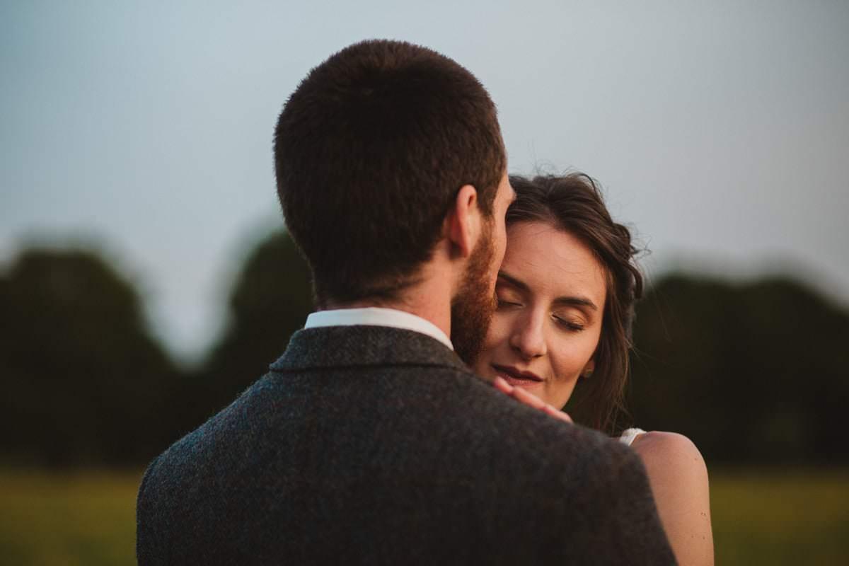Green farm - Kent wedding photographer 92