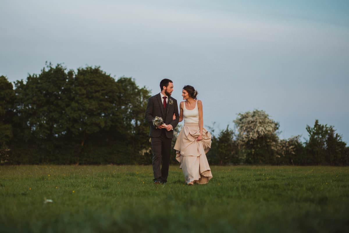 Green farm - Kent wedding photographer 93