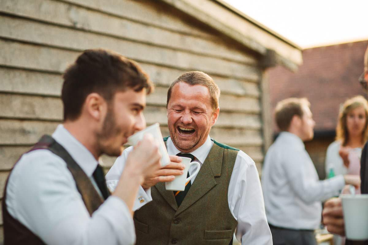 Green farm - Kent wedding photographer 96