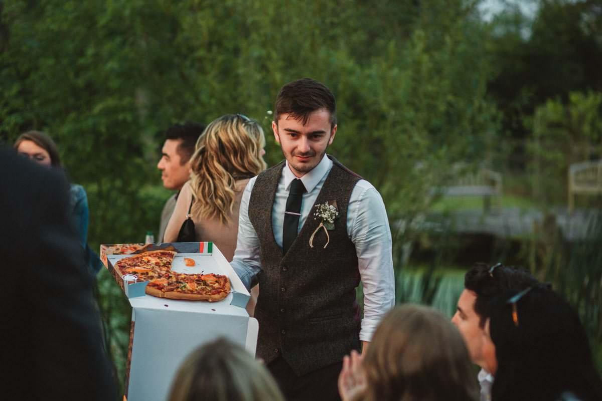 Green farm - Kent wedding photographer 101