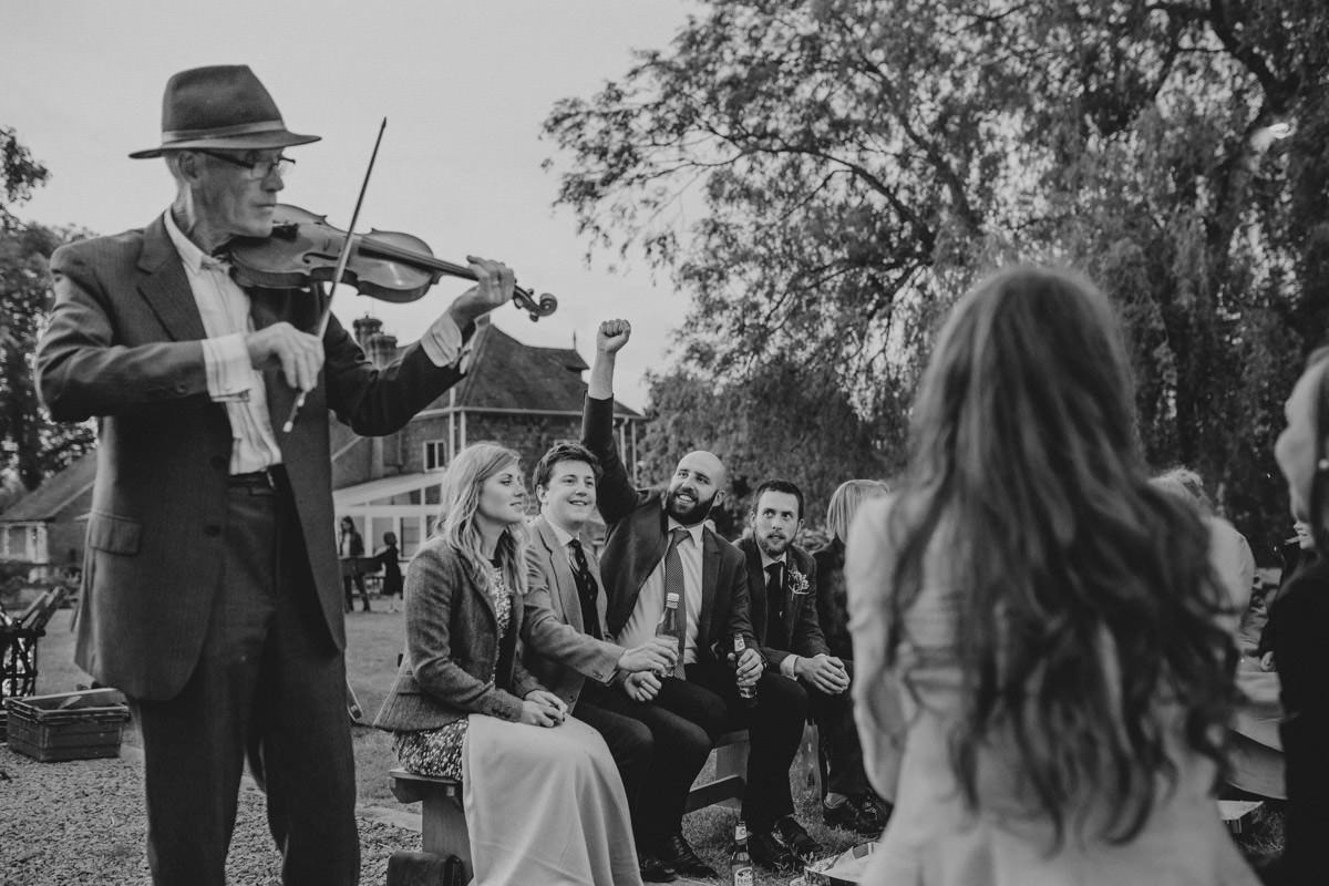 Green farm - Kent wedding photographer 104