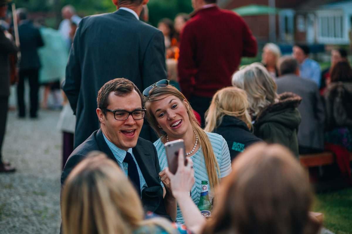 Green farm - Kent wedding photographer 105