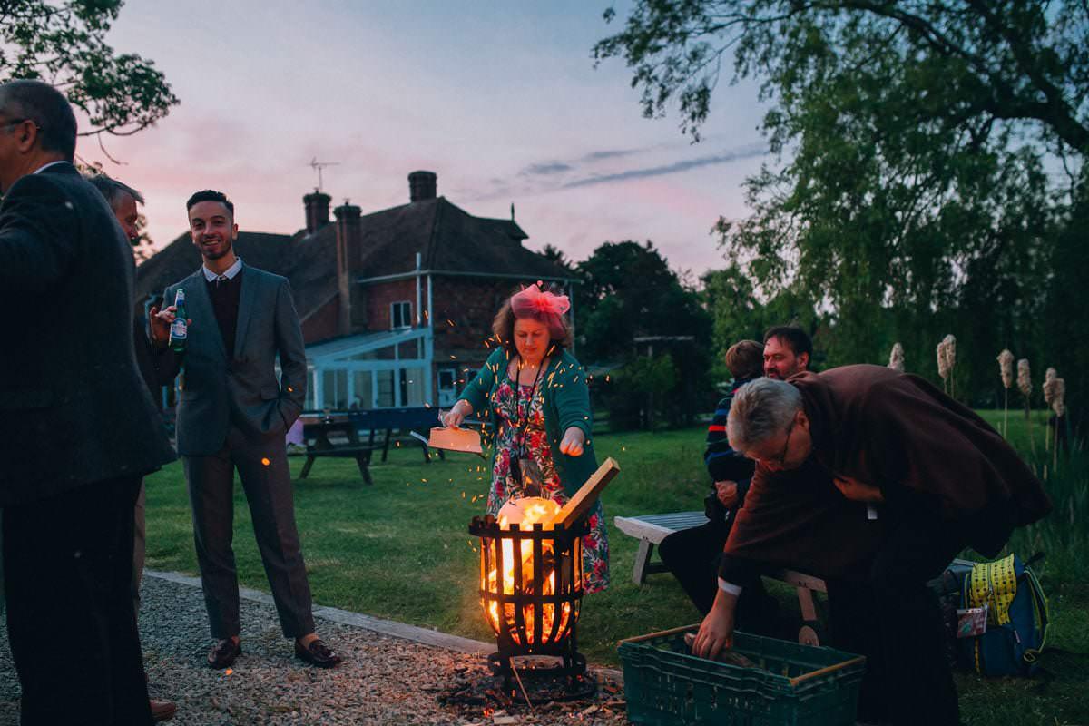 Green farm - Kent wedding photographer 106