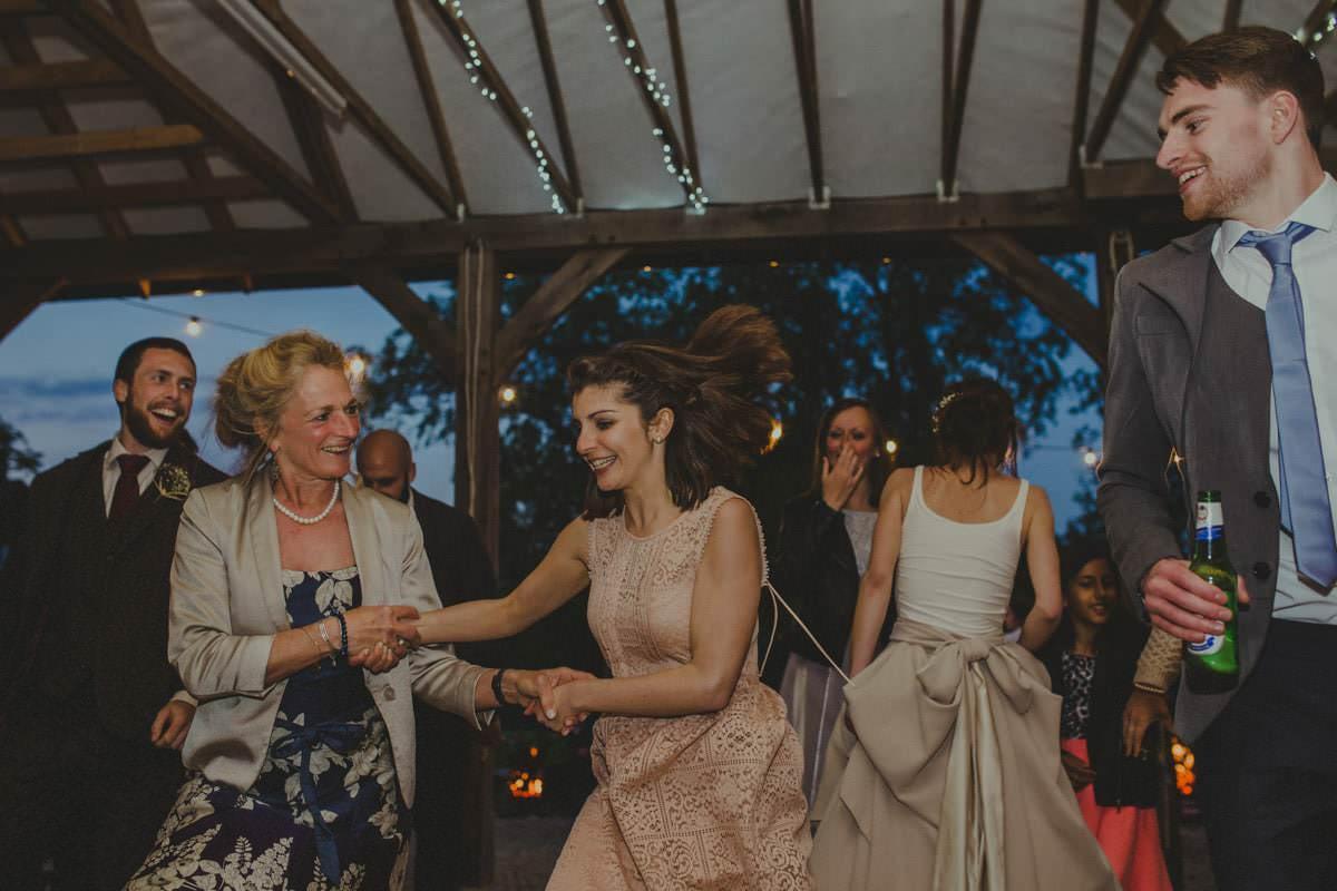 Green farm - Kent wedding photographer 107