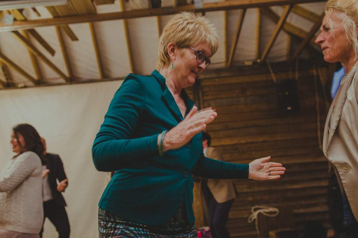 Green farm - Kent wedding photographer 108