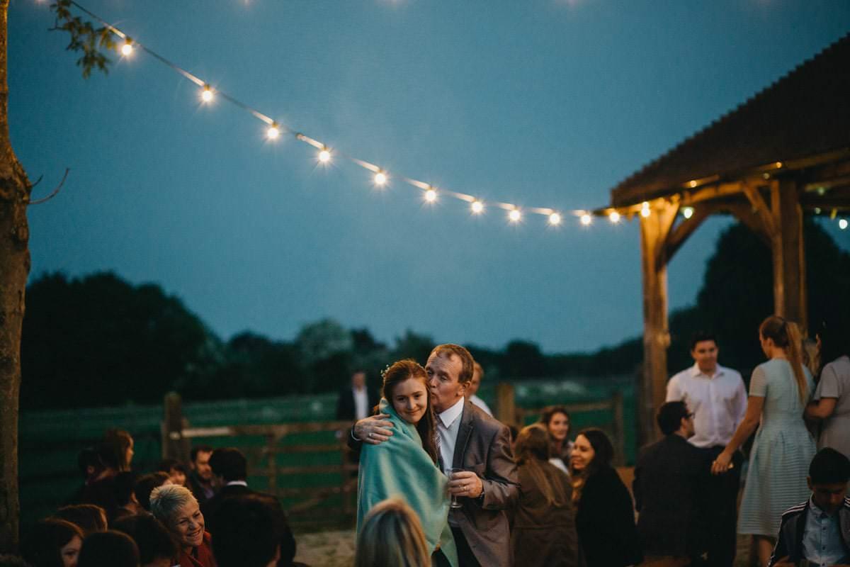 Green farm - Kent wedding photographer 111
