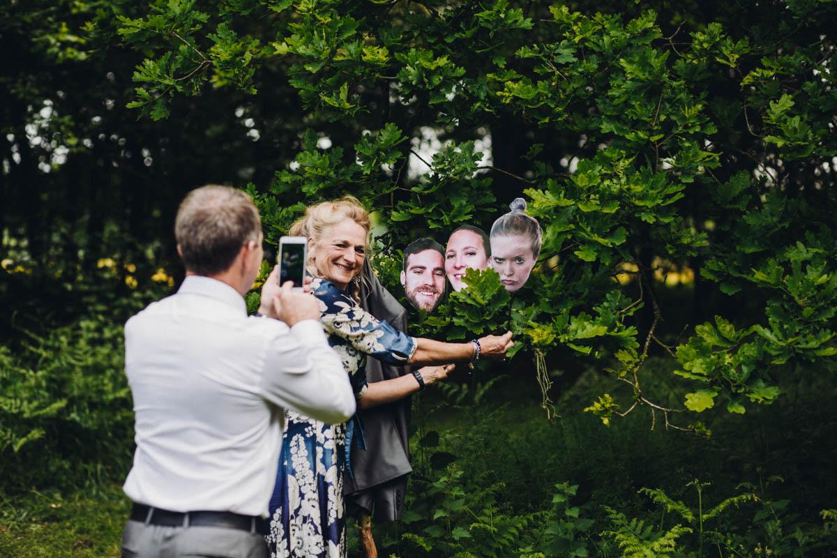 Green farm - Kent wedding photographer 23