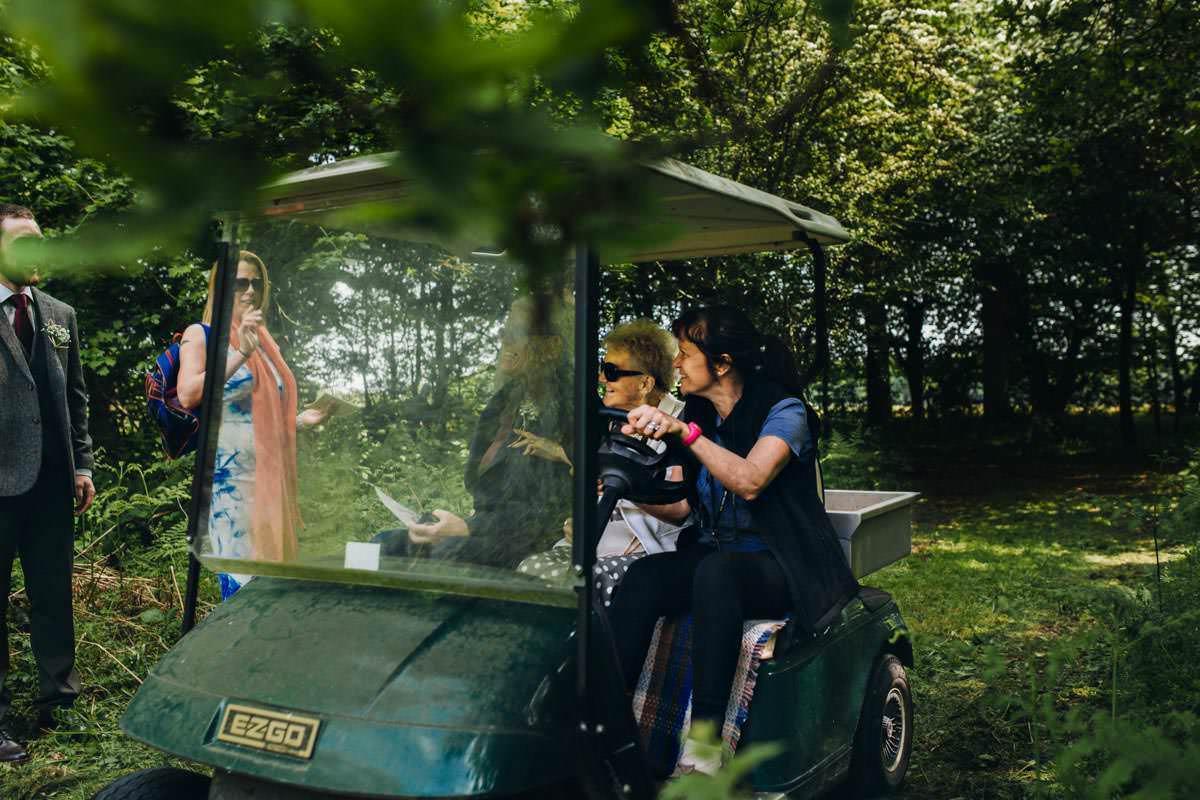 Green farm - Kent wedding photographer 26