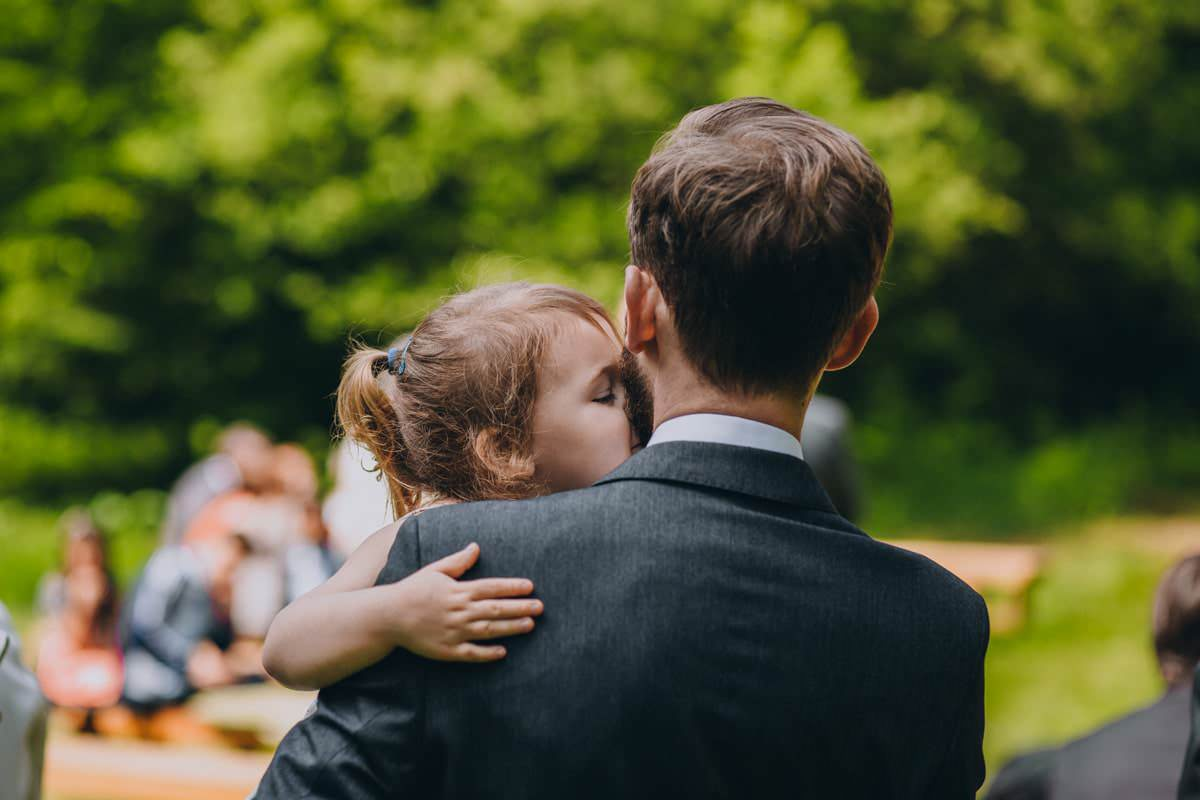 Green farm - Kent wedding photographer 27
