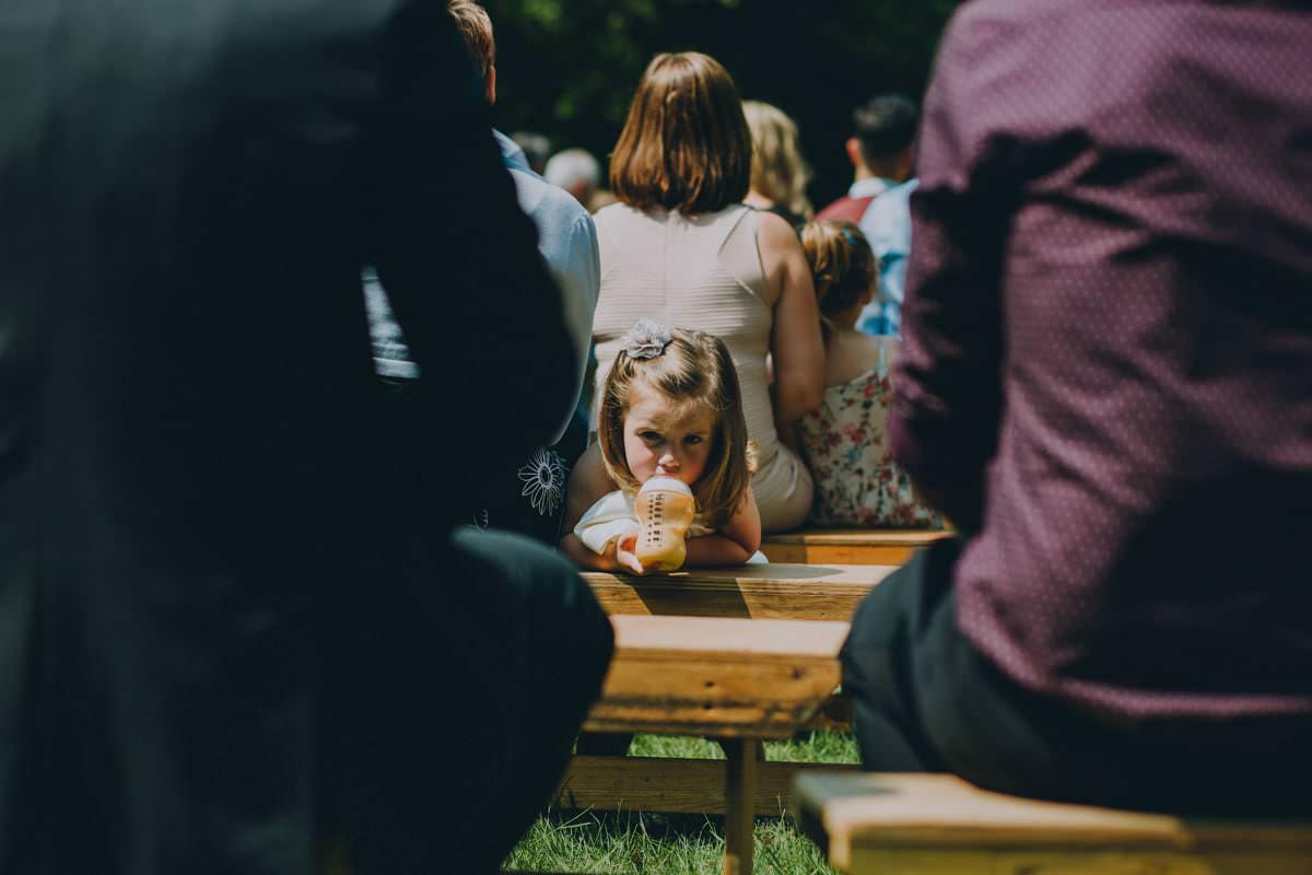 Green farm - Kent wedding photographer 32