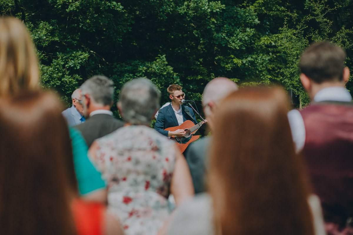 Green farm - Kent wedding photographer 33