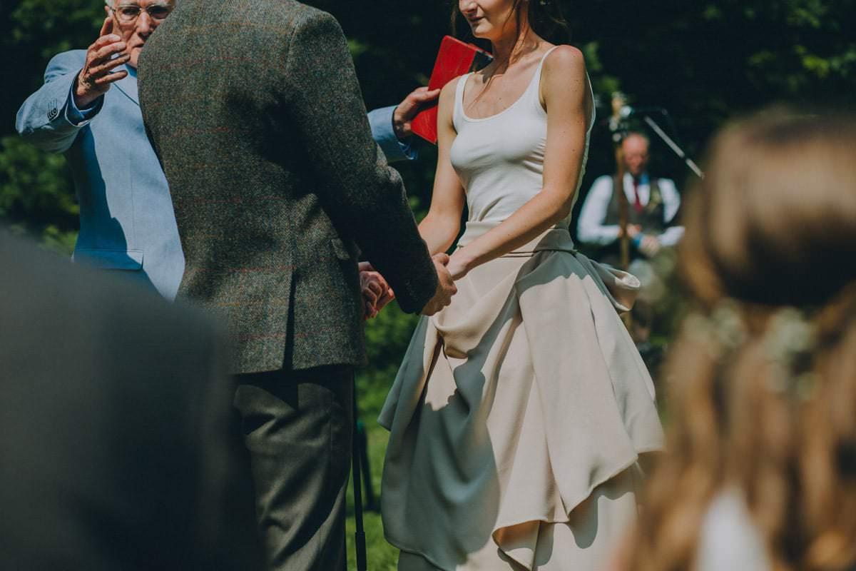 Green farm - Kent wedding photographer 34