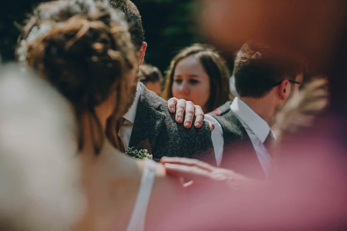 Green farm - Kent wedding photographer 35