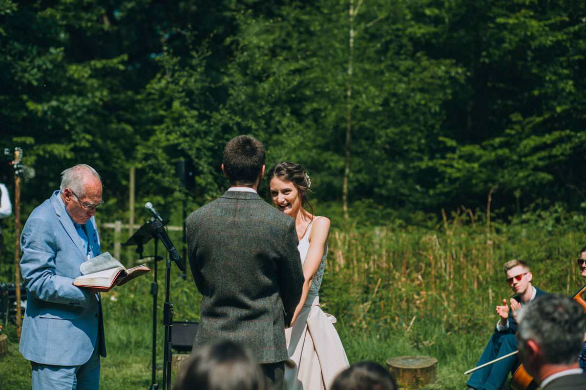 Green farm - Kent wedding photographer 37